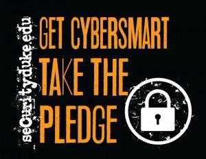 security_pledge