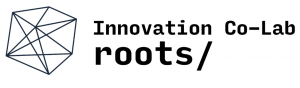 colabrootslogo