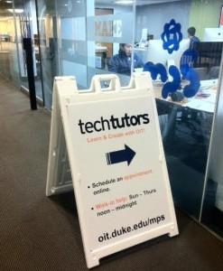 techtutors_sandwichboard