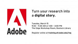 AdobeDigitalStorytelling