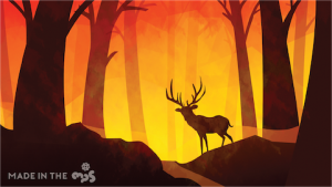 madeinmps-deer