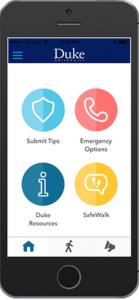 safety_app