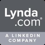 lynda-linkedin-logo-square-150x150-gray