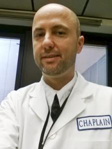 web 2-23-2013 Chaplain me