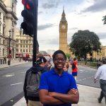 Miles Ndukwe