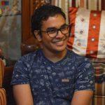 Sanjeev Dasgupta