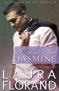 a-wish-upon-jasmine