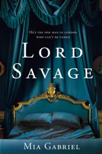 201409-lord-savage-pb