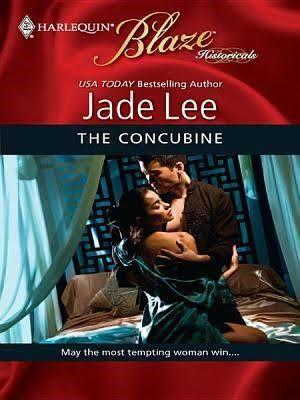 Interracial romance novels asian dating