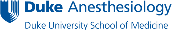 DUSOM_anesthesiology-main-logo
