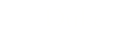 Duke University Program in Ecology
