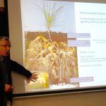 May2016: Francis Martin Seminar