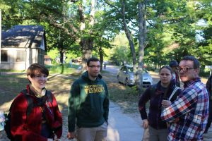 img_3270 (Sept 17-18: Alex Smith Foray Report (Univ. Michigan Biological Field Station))