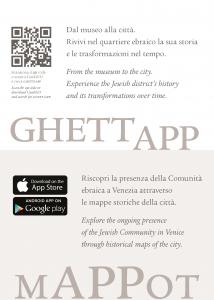 Ghetto_Pixart_Page_2