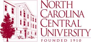 Year 2 of North Carolina Central U-Duke DHI Fellows Program