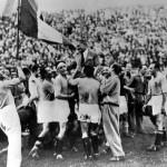 1934 Champions