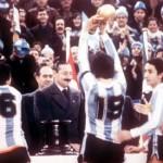 Argentina 1978 150x150