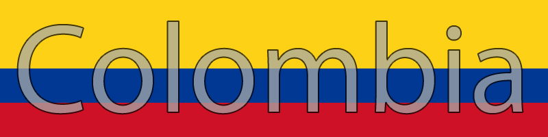 29be6eab12a Colombia-w-strokes
