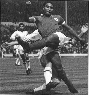 eusebio (1965)7