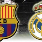 FCB-Real(icon)