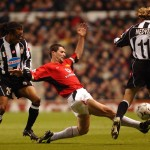 Roy_Keane_-_In_action_versus_Juventus