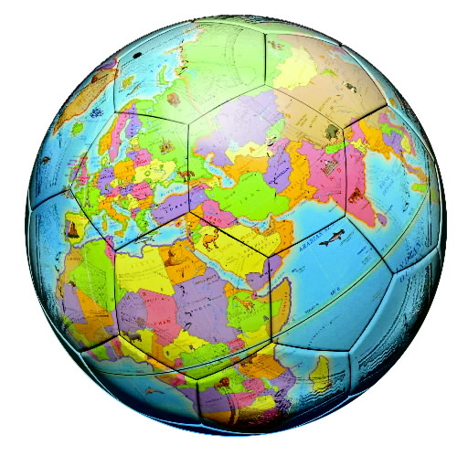 world_soccer_ball