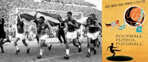 1958worldcup_50394