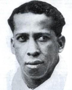 Jose Leandro Andrade