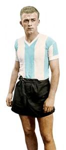 FBL-ARGENTINA-DI STEFANO-COPAM