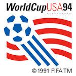 logo_84