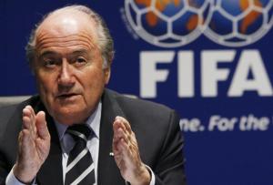 FIFA_thumbnail