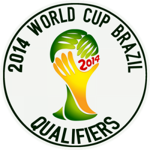 World-Cup-2014-Qualifiers-Matches-TV-Broadcast-Channels-List-asportsnews