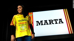 130731122450-football-marta-1-horizontal-gallery