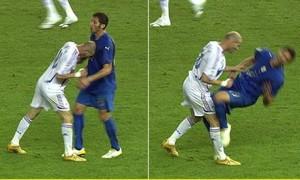 Zinedine-Zidanes-headbutt-002
