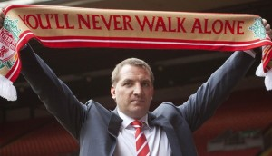brendan-rodgers-youll-never-walk-alone-610x350