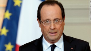 130114184300-francois-hollande-french-president-mali-story-top