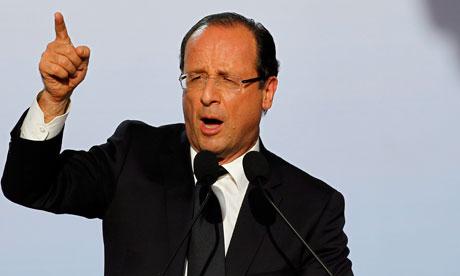 francaise amateur backpage toulouse
