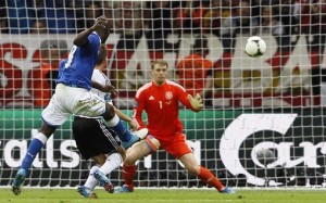 Mario-Balotelli-scores-against-Germany