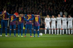 Soccer-Football-Clasico-Barca-Real-Madrid-0016