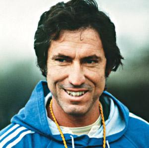 Claudio Coutino