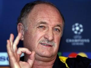 soccer-brazil-coach.jpeg-1280x960