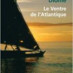 Le Ventre de l'Atlantique, un roman de Fatou Diome.