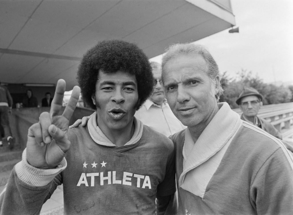 Jairzinho_and_Zagallo_1974-1