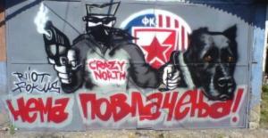 serbiagraffiti