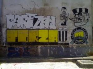 serbiangraffiti2