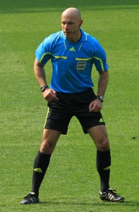 395px-Howard_Webb_march11