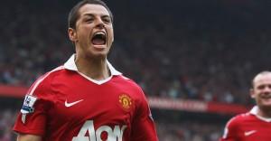 Javier-Hernandez-Manchester-United-Everton-Pr_2588823
