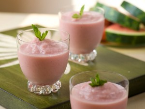Original_Fine-Living-Cocktail-Frozen-Waterberry-Batida_s4x3_lg