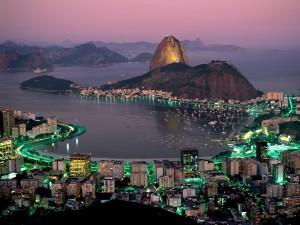 sugar_loaf_mountain_rio_de_janeiro_brazil-wallpaper