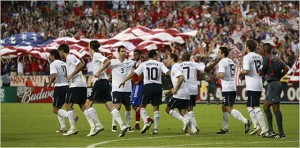 us-soccer-photo-21